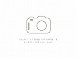 Mercedes-Benz Vito eVito Furgone Long